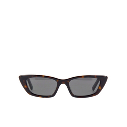 Saint Laurent® Sunglasses: SL 277 color 002.