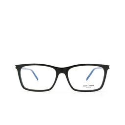 Saint Laurent® Eyeglasses: SL 296 color Green 010.