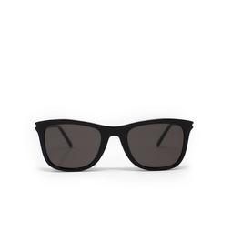 Saint Laurent® Sunglasses: SL 304 color Black 001.