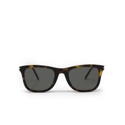 Saint Laurent® Sunglasses: SL 304 color Havana 002.