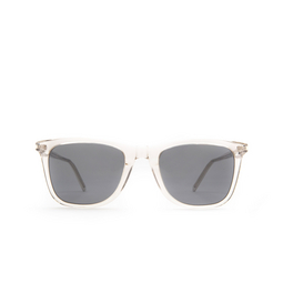Saint Laurent® Sunglasses: SL 304 color Beige 005.