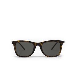 Saint Laurent® Sunglasses: SL 304 color Havana 007.