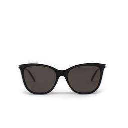 Saint Laurent® Sunglasses: SL 305 color Black 001.