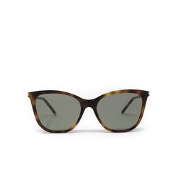 Saint Laurent® Sunglasses: SL 305 color Havana 003.