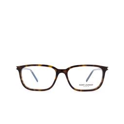 Saint Laurent® Eyeglasses: SL 308 color 002.