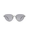 Saint Laurent® Irregular Sunglasses: SL 310 color Black 005 - product thumbnail 1/3.
