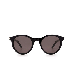 Saint Laurent® Sunglasses: SL 342 color Black 001.