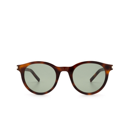 Saint Laurent® Sunglasses: SL 342 color Havana 003.