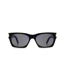 Saint Laurent® Sunglasses: SL 402 color Black 013.