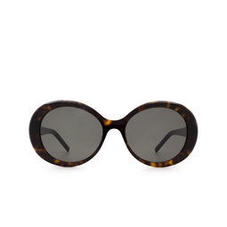 Saint Laurent® Sunglasses: SL 419 color Havana 003.