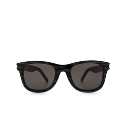 Saint Laurent® Sunglasses: SL 51 color Shiny Black 048.