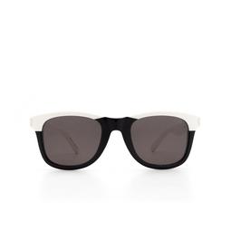 Saint Laurent® Sunglasses: SL 51 color Black 049.