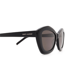 saint-laurent-sl-68-001 (2)