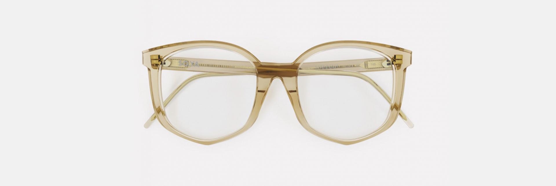 Soya® Eyeglasses