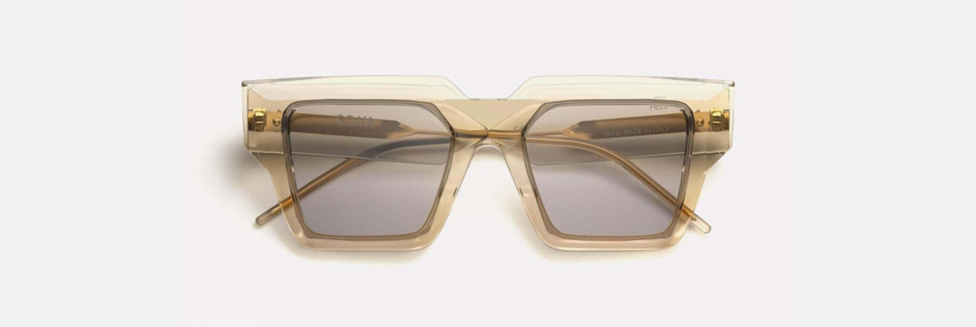 Soya® Sunglasses