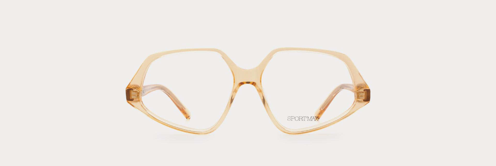 Sportmax® Eyeglasses