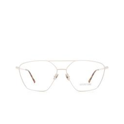 Sportmax® Eyeglasses: SM5009 color Grey 016.