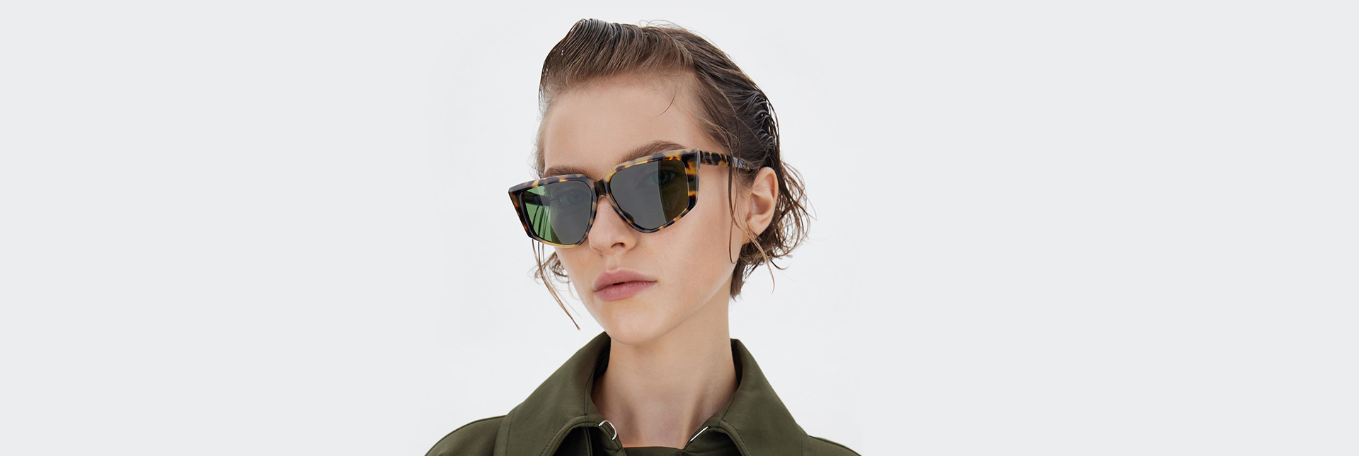 Sportmax® Sunglasses