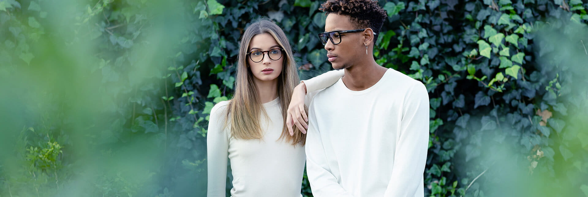 Tom Ford® Eyeglasses