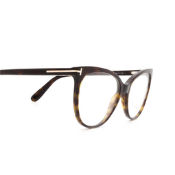 tom-ford-ft5513-052 (2)