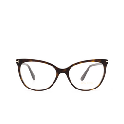tom-ford-ft5513-052