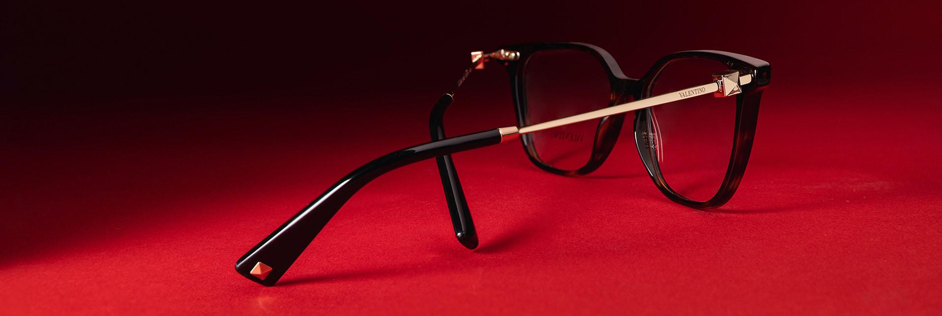 Valentino® Eyeglasses