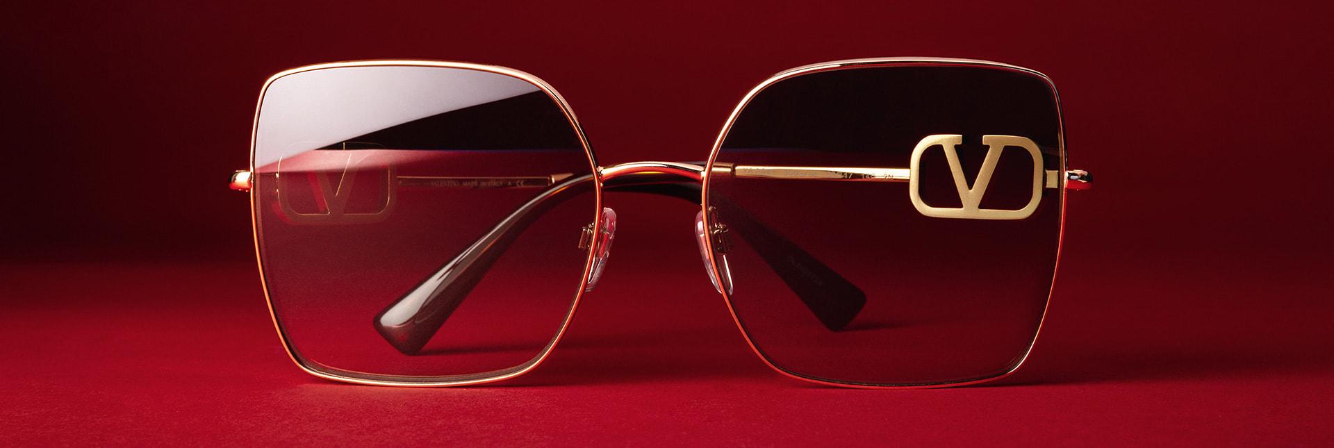 Valentino® Sunglasses