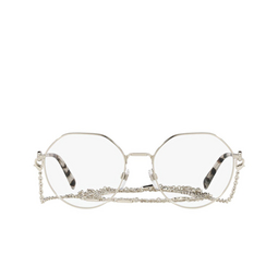 Valentino® Eyeglasses: VA1021 color Pale Gold 3003.