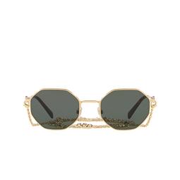 Valentino® Sunglasses: VA2040 color Gold 300271.