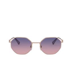 Valentino® Sunglasses: VA2040 color Rose Gold 3004I6.