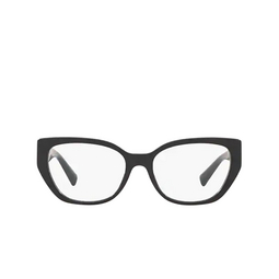 Valentino® Eyeglasses: VA3037 color Black 5001.