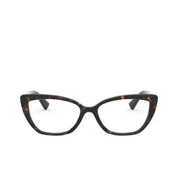 Valentino® Eyeglasses: VA3045 color Havana 5002.