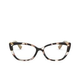 Valentino® Eyeglasses: VA3045 color Havana Brown 5097.