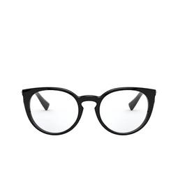 Valentino® Eyeglasses: VA3047 color Black 5001.