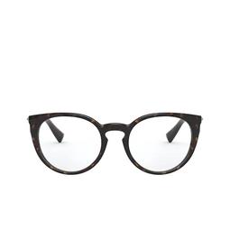 Valentino® Eyeglasses: VA3047 color Havana 5002.