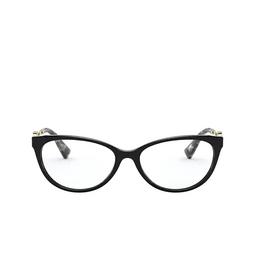 Valentino® Eyeglasses: VA3051 color Black 5001.