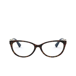Valentino® Eyeglasses: VA3051 color Havana 5002.