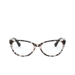 Valentino® Eyeglasses: VA3051 color Brown / Beige Tortoise 5097.