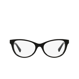 Valentino® Eyeglasses: VA3057 color Black 5001.