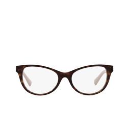 Valentino® Eyeglasses: VA3057 color Havana 5002.