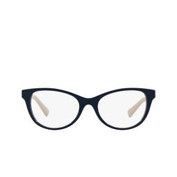 Valentino® Eyeglasses: VA3057 color Blue 5034.