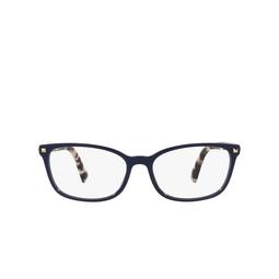 Valentino® Eyeglasses: VA3060 color Blue 5034.