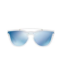 Valentino® Sunglasses: VA4008 color Transparent 502455.