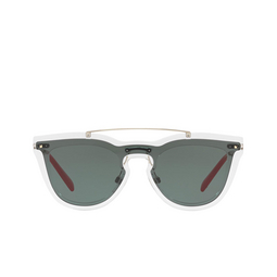 Valentino® Sunglasses: VA4008 color Transparent 502471.