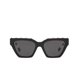 Valentino® Sunglasses: VA4046 color Black 515387.
