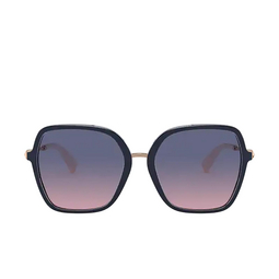 Valentino® Sunglasses: VA4077 color Blue 5034I6.