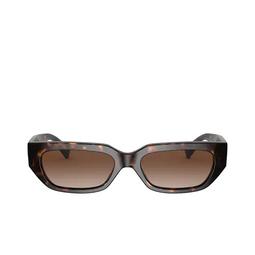 Valentino® Sunglasses: VA4080 color Havana 500213.