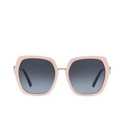 Valentino® Sunglasses: VA4081 color Beige 51688F.