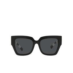 Valentino® Sunglasses: VA4082 color Black 500187.