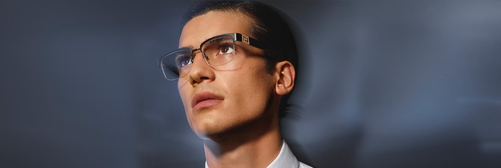 Versace® Eyeglasses